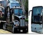 créer entreprise transport