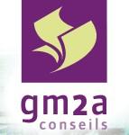 gm2a-001