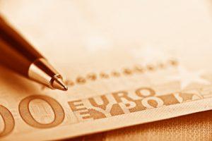 Remuneration attestataire capacite