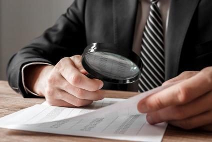 contrat gestionnaire transport mandat