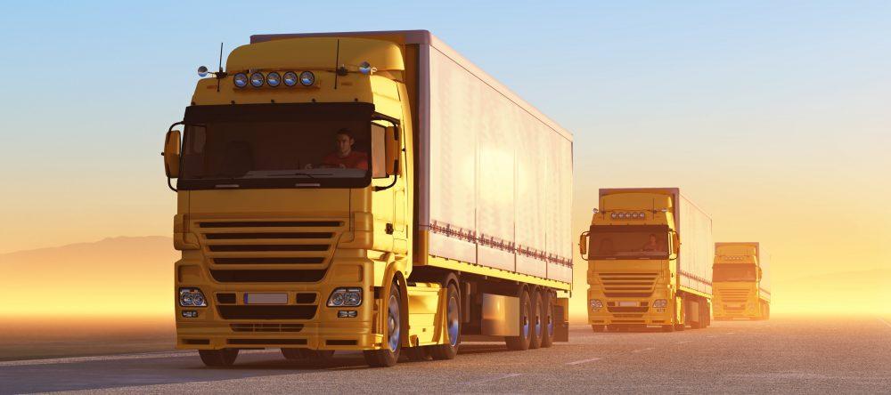 Gestionnaire Transport Marchandises Voyageurs et Commissionnaire de Transport, Toutes Attestations