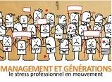 Pdf Management générationnel