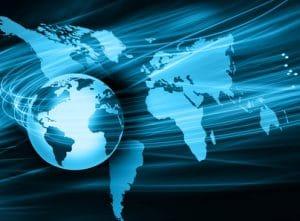 Développement Chiffre Affaires, Etude de cas