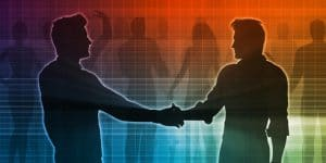 Choix management et résultats positifs